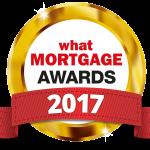 2017-Awards-logo_BASIC1-150x150