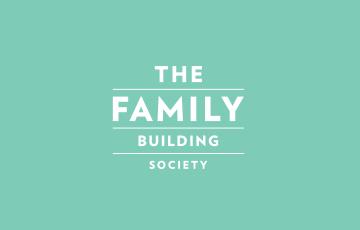 Family Building Society Teaser