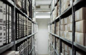 Import Records