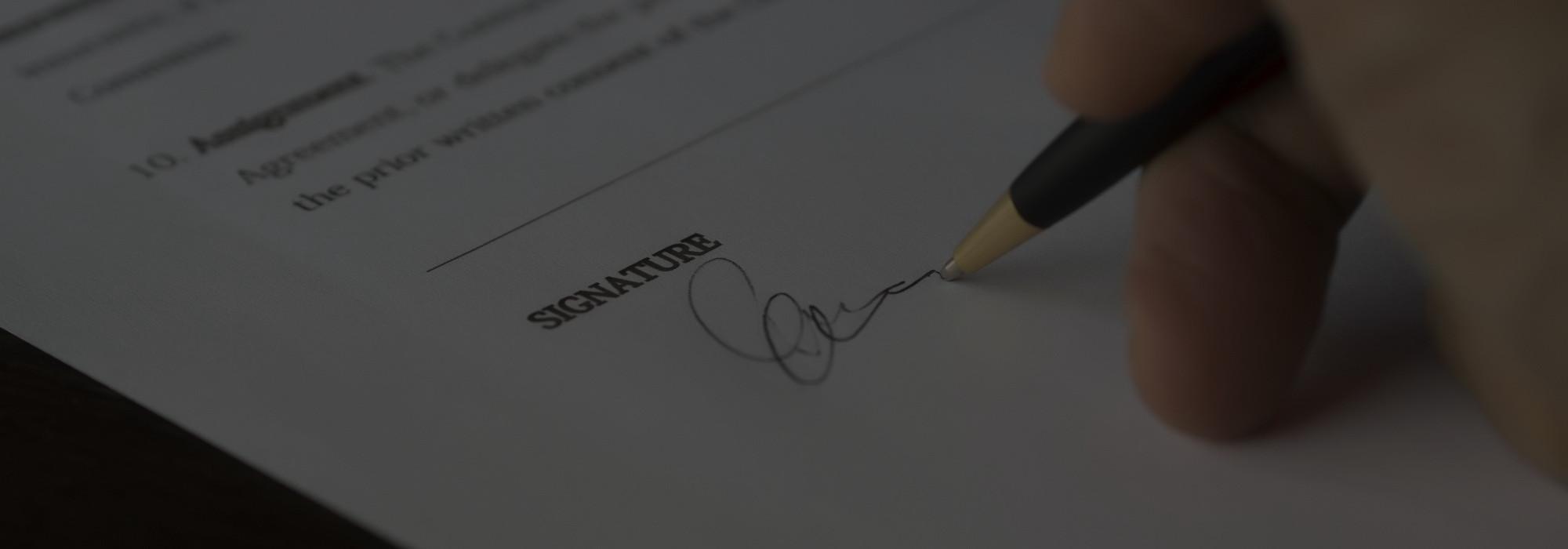 Membership-Application-Process-Banner