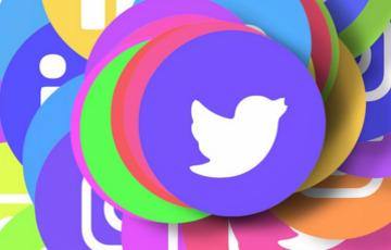 Social-engagement-teaser