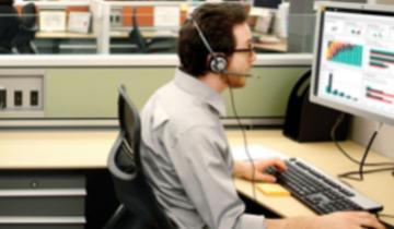 customer-service-mini-training