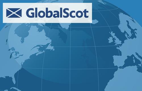 GlobalScot